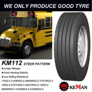 Km310 Truck Tyre, All Wheels, All Position pictures & photos