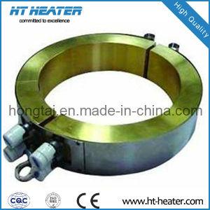 Ht-Cis Electric Cast Heating Element pictures & photos