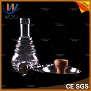 New Rising Water Pipes Hookah Smoke Cigarette Holder Charcoal pictures & photos