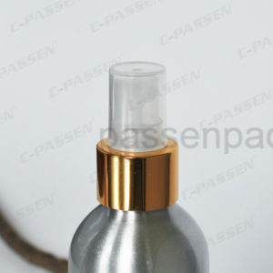 Aluminum Cosmetic Moisturizer Spray Bottle (PPC-ACB-046) pictures & photos