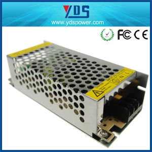 LED Switching Power Supply 24V3a 72W pictures & photos