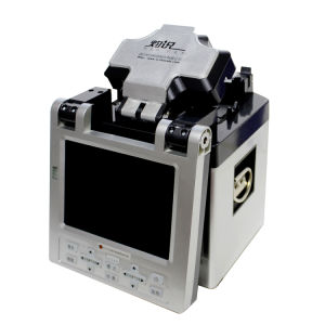 Professional OEM Brand Welding Machine Fiber Splicer (FS-86)