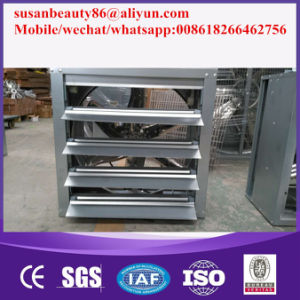 Poultry House Standing Industrial Exhaust Fan Blade for Sale Low Price pictures & photos