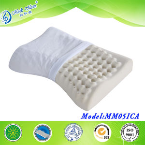 Massage Pillow for Female (MM05ICA)