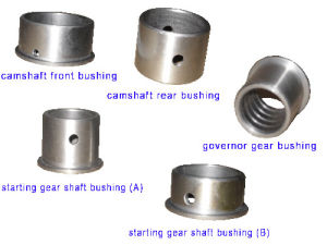 Spare Parts of Single Diesel Engine-Bushing Sets pictures & photos