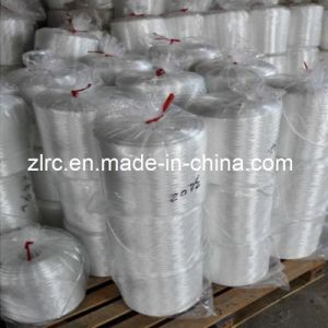 2400/4800 Glass Fiber E-Glass Assembled Roving for Gmt pictures & photos