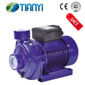 Dtm Best-Selling Pump with Strictly Quality Control System (DTM-20A) pictures & photos