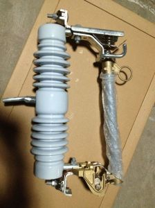 Fuse Cutout, Drop out Fuse 11-38kv pictures & photos