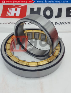 Sliding Doors Cylindrical Roller Bearing Nu304 Nu2304 Nup204 Nup304 Nup2304 pictures & photos