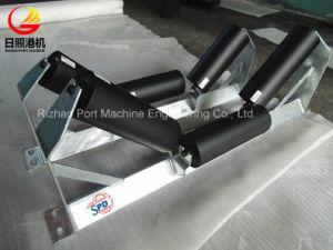 SPD Idler/ Roller for Conveyor Belt, Belt Conveyor Roller pictures & photos
