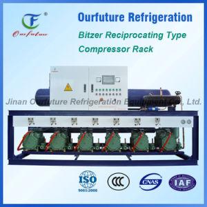 Bitzer Cold Room Compressor Low Price Supplier