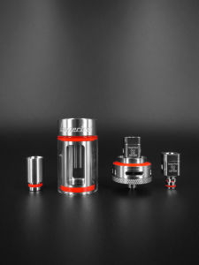 Kanger Subtank Plus Clearomizer