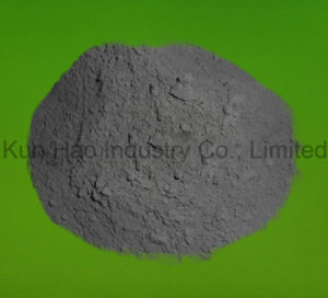 Refractory High Alumina Calcium Aluminate Fire Cement