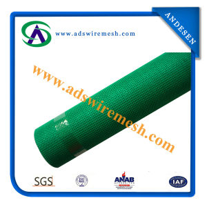 Fiberglass Mesh/ Window Screening (hot sales& high quality) pictures & photos