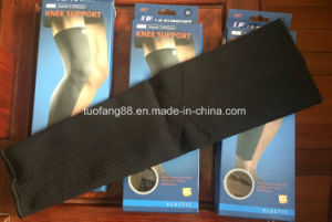 Elastic Professional Knee Support