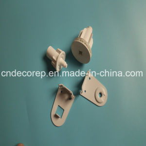 38mm Heavy Duty Roller Blinds Middle Linker pictures & photos