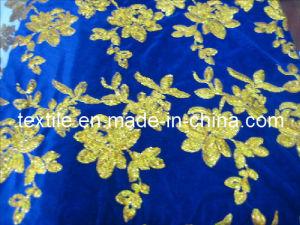 Table Cloth 381