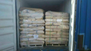 Soft Abrasive - Walnut Shell Granules (6#-220#) pictures & photos