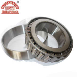 Long Service Life Taper Roller Bearing with ISO Certificated pictures & photos