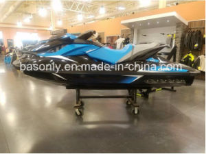 Brand New 2017 Gtr 230 Personal Watercraft pictures & photos