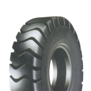 Popular E3l3 OTR Tyre