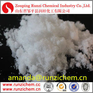 Zinc Sulphate Heptahydrate Crystal pictures & photos