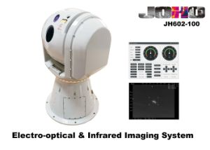 Electro Optical Infrared Eo IR Camera pictures & photos