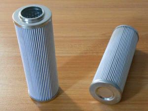 China EPE 2225h10XL-A00-0-M Glassfiber Hydraulic Oil Filter Element pictures & photos