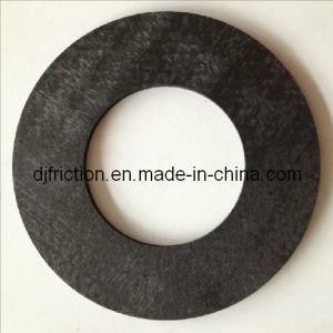 Carbon Carbon Fricton Disc