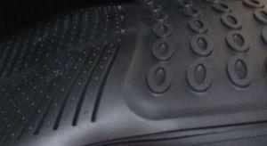 PVC Car Mat (BT1088) pictures & photos