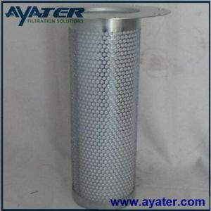 Oil Separator 22526313-00/99 for Atlas Copco Air Compressor pictures & photos