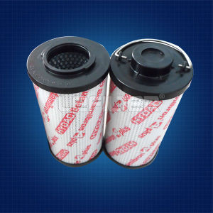 Hydraulic Oil Cleaning Replacement Hydac Filter 2600r010bn4hc pictures & photos