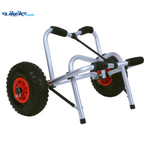 Car Trolley Kayak Cart (LK-2204) pictures & photos