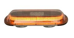 LED Emergency Warning Light Bar pictures & photos