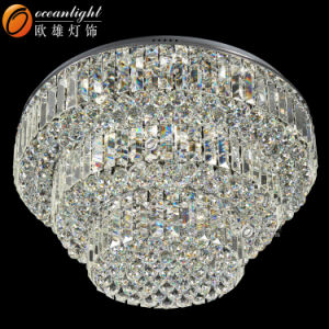 Hot New Products for 2015 Cheap Goods From China Chandelier Zhongshan Factory pictures & photos