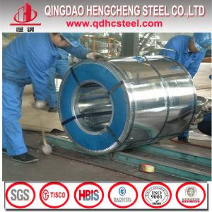 Color Coated Galvanized Steel Coils (PPGI/PPGL) /Prepainted Galvanized Steel Coil pictures & photos