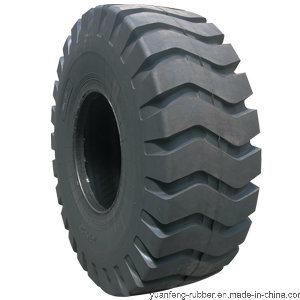 Good Quality 17.5-25 OTR Tires Bias Tyre