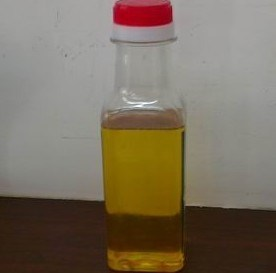 Seni-Finshed Injection Boldenone Acetate 100mg/Ml for Muscle Growth