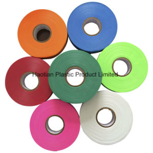 Tie Tape with All Colors pictures & photos