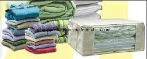 High Quality Vacuum Bag Compress for Cloth & Quilt pictures & photos