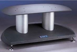 Speaker Stand (G100)