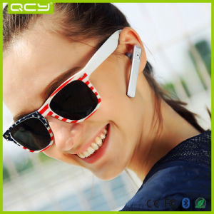 China Products Bluetooth Headphones Wireless Bluetooth 4.1 Headset pictures & photos