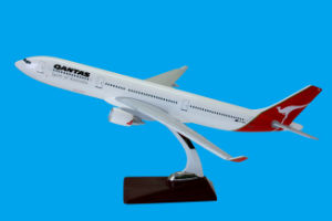 A330-200 Polyreisn Plane Model Airgreenland pictures & photos