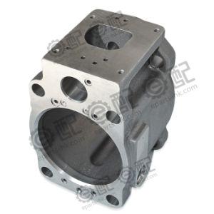 Pump Casing for K3V280