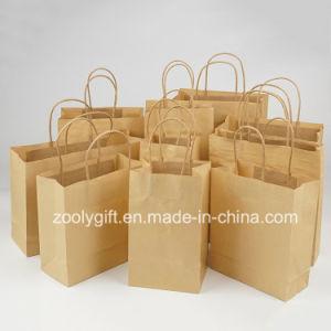 Buy paper bags online australia    mm       mm     mm gusset    kg   Brown Paper Tin Tie Coffee   Cookie Bags