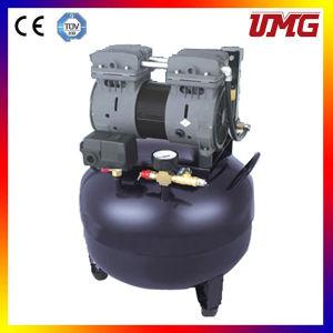 Dental Portable Air Compressor pictures & photos