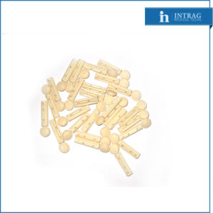 Sterile Disposable Twist Lancet 26g pictures & photos