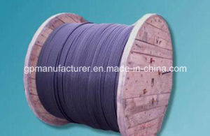 Stranded Wire Insulated Wire Overhead Cable pictures & photos
