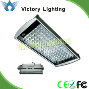 154W LED Flood Light with Warm Pure White IP65 pictures & photos