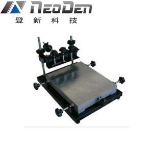 Hot Sale Solder Printer for SMT Production Line pictures & photos